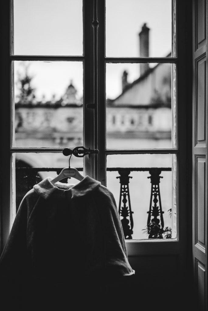 Photographe de mariage à Dijon en Bourgogne et à Paris, jonas Jacquel14