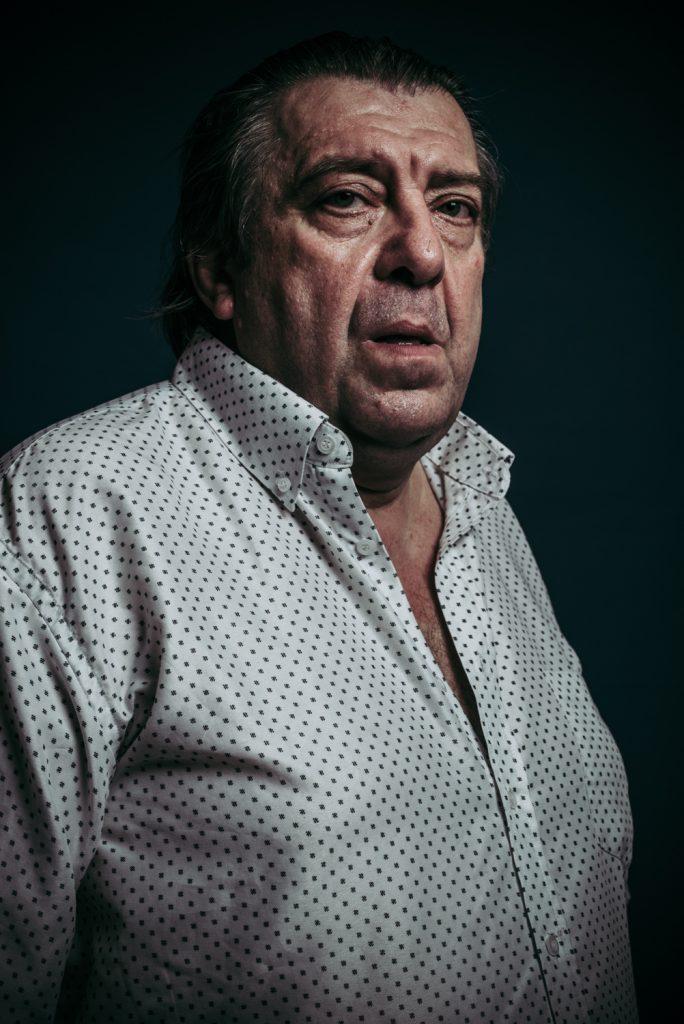 Photographe de portrait et de reportage à Dijon, Jonas Jacquel. Workshop Rencontres d'Arles15