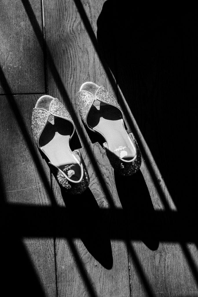 Photographe de mariage à Dijon, en Bourgogne. Lifestyle & bohème, Jonas Jacquel25