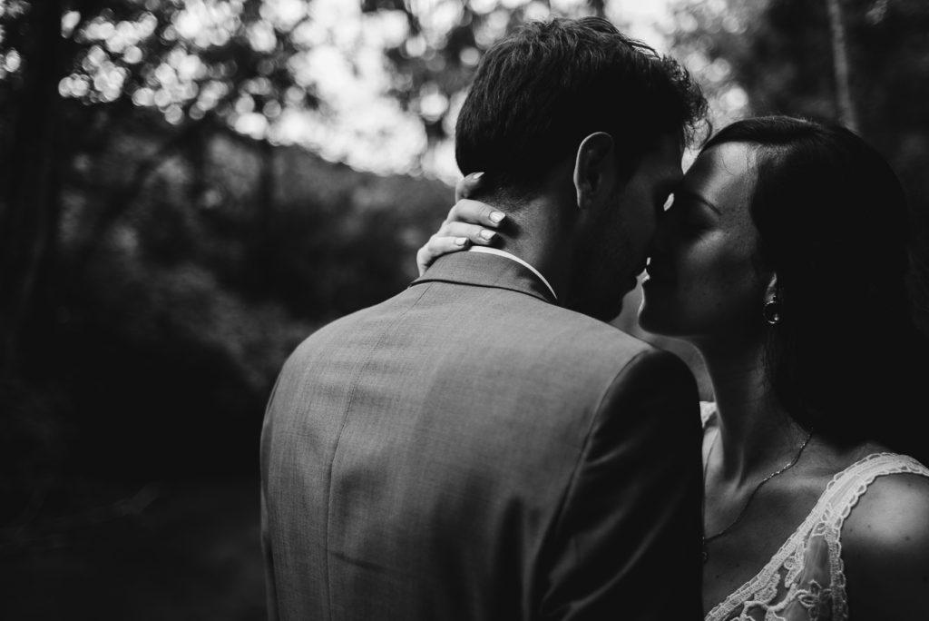Photographe de mariage à Dijon, en Bourgogne. Lifestyle & bohème, Jonas Jacquel83