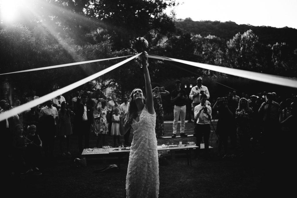 Photographe de mariage à Dijon, en Bourgogne. Lifestyle & bohème, Jonas Jacquel20