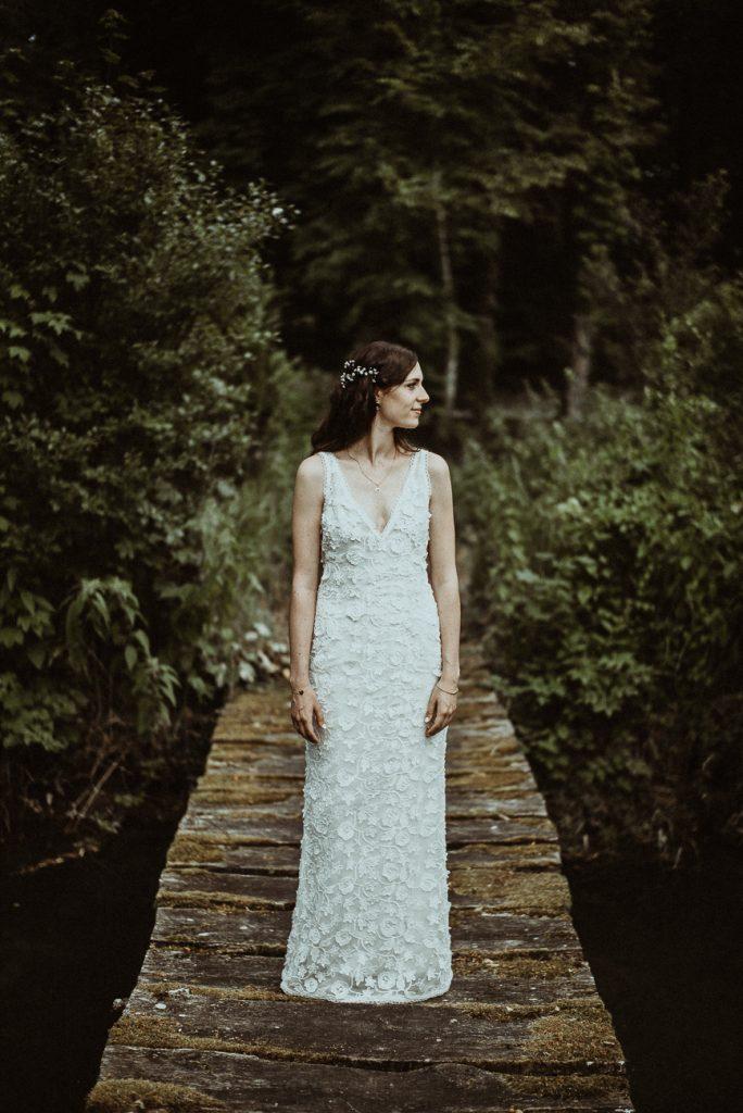 Photographe de mariage à Dijon, en Bourgogne. Lifestyle & bohème, Jonas Jacquel3