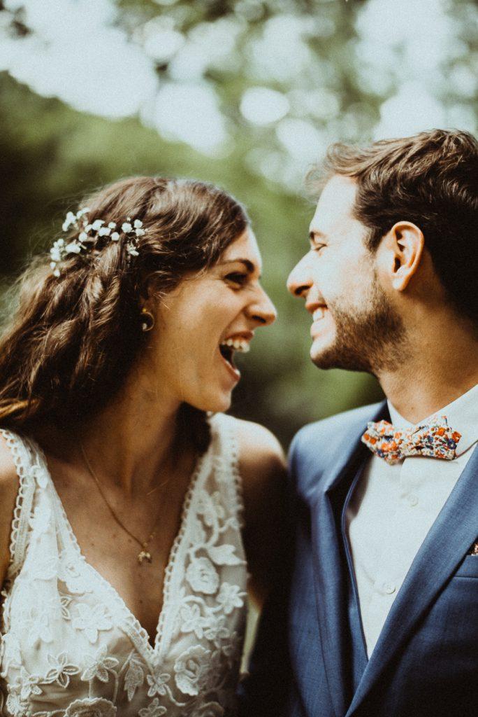 Photographe de mariage à Dijon, en Bourgogne. Lifestyle & bohème, Jonas Jacquel85