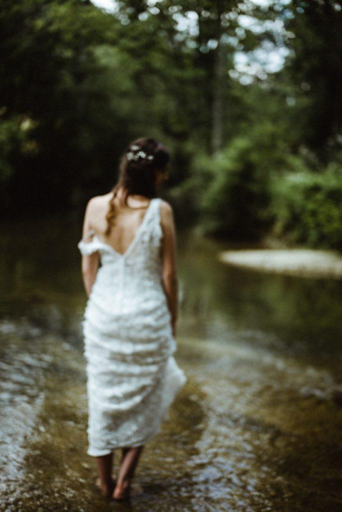 Photographe de mariage à Dijon, en Bourgogne. Lifestyle & bohème, Jonas Jacquel18