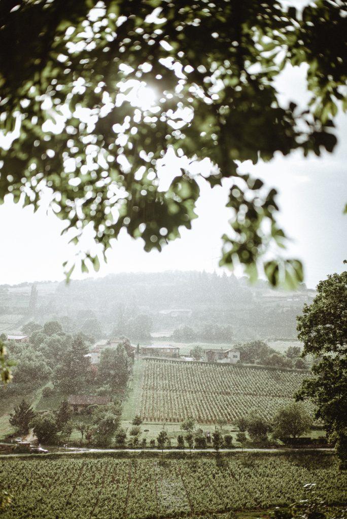 Photographe de mariage à Dijon, en Bourgogne. Lifestyle & bohème, Jonas Jacquel102