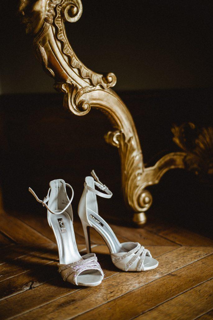 Photographe de mariage à Dijon, en Bourgogne. Lifestyle & bohème, Jonas Jacquel32