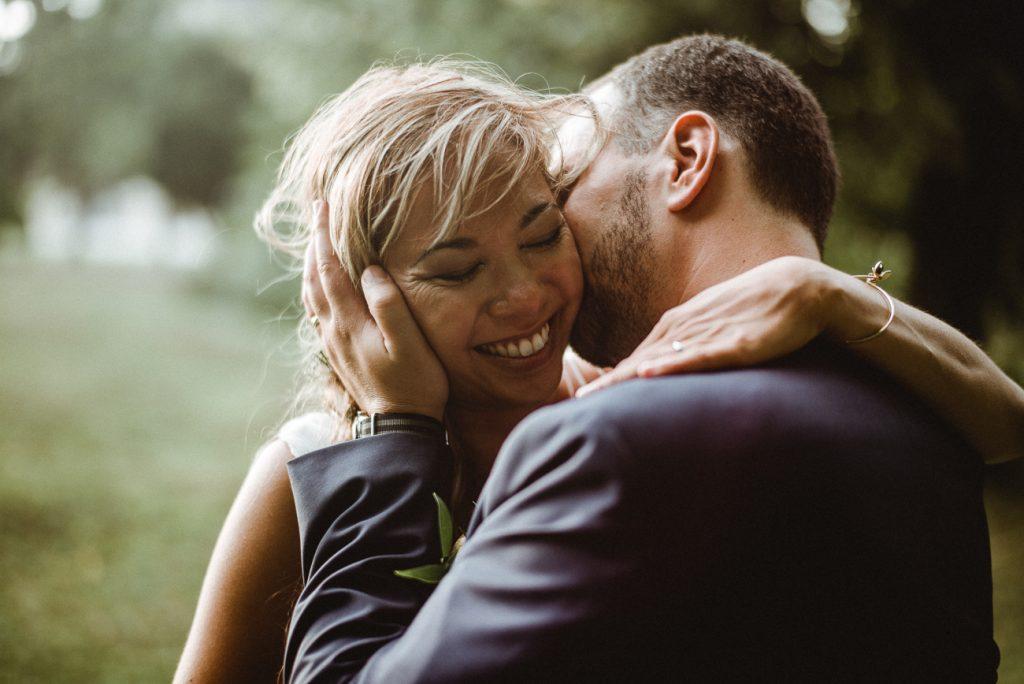 Photographe de mariage à Dijon, en Bourgogne. Lifestyle & bohème, Jonas Jacquel79