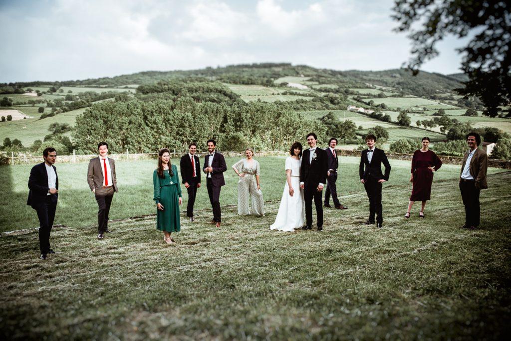 Photographe de mariage à Dijon, en Bourgogne. Lifestyle & bohème, Jonas Jacquel21