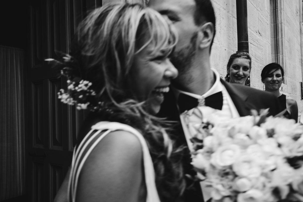 Photographe de mariage à Dijon, en Bourgogne. Lifestyle & bohème, Jonas Jacquel80