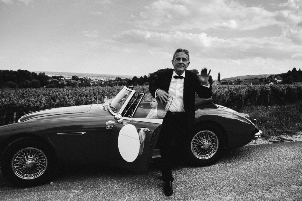 Photographe de mariage à Dijon, en Bourgogne. Lifestyle & bohème, Jonas Jacquel36