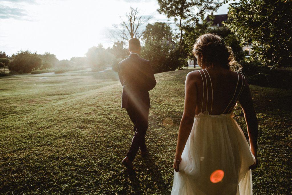 Photographe de mariage à Dijon, en Bourgogne. Lifestyle & bohème, Jonas Jacquel4