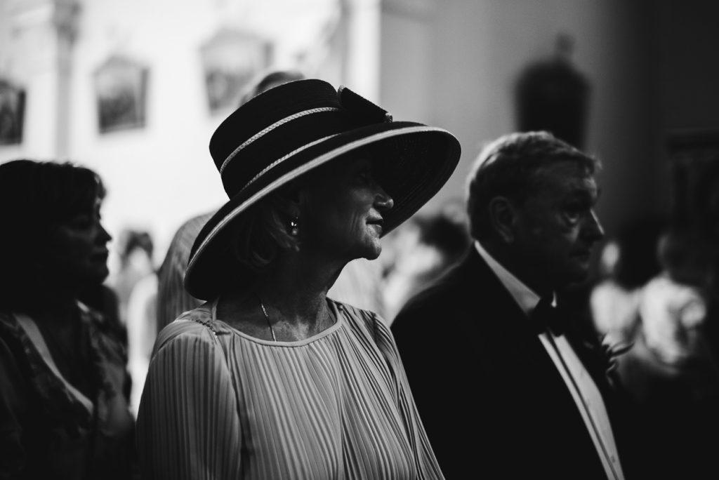 Photographe de mariage à Dijon, en Bourgogne. Lifestyle & bohème, Jonas Jacquel37