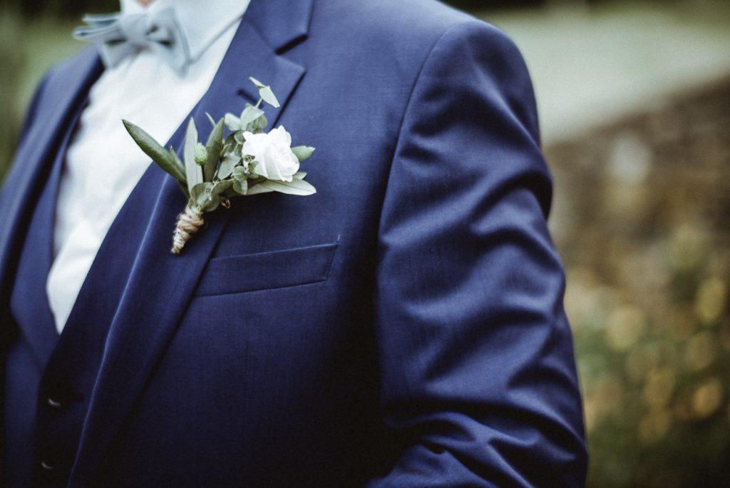 Photographe de mariage à Dijon, en Bourgogne. Lifestyle & bohème, Jonas Jacquel33