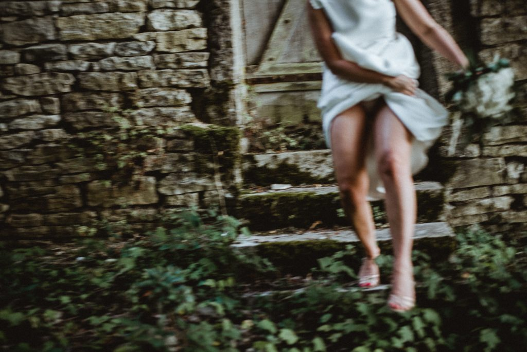Photographe de mariage à Dijon, en Bourgogne. Lifestyle & bohème, Jonas Jacquel28