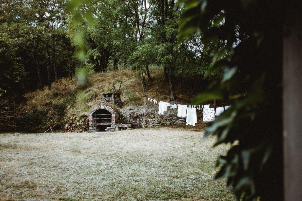 Photographe de mariage à Dijon, en Bourgogne. Lifestyle & bohème, Jonas Jacquel73