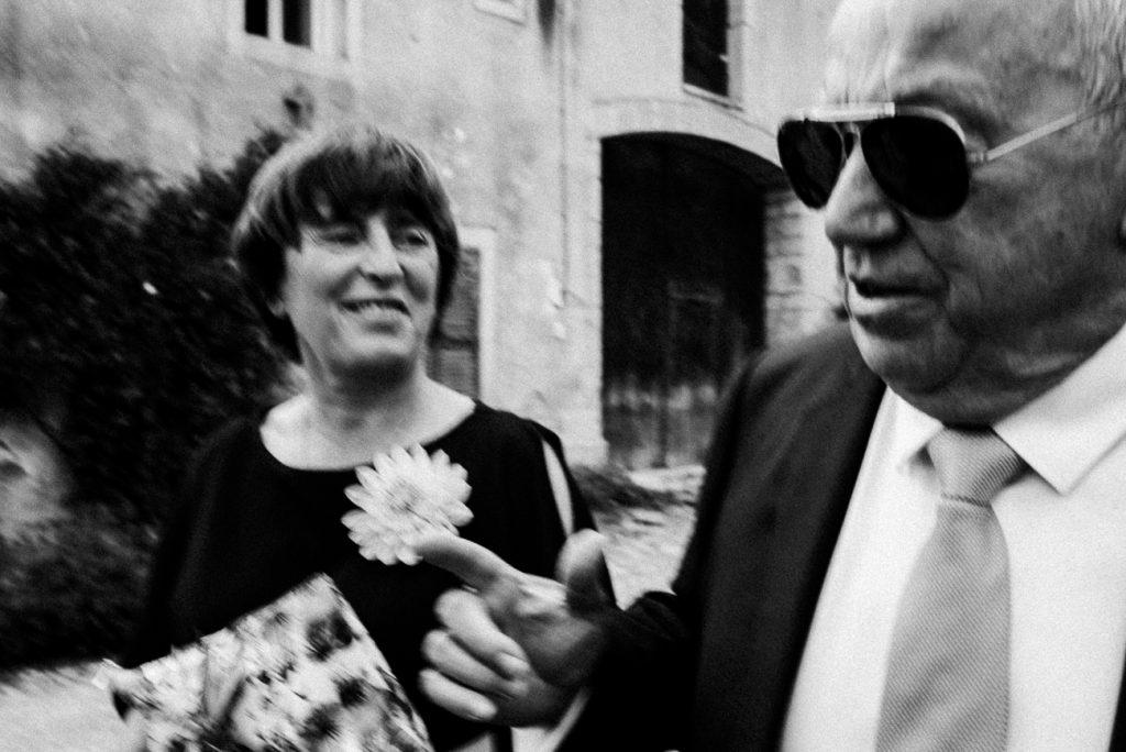 Photographe de mariage à Dijon, en Bourgogne. Lifestyle & bohème, Jonas Jacquel72