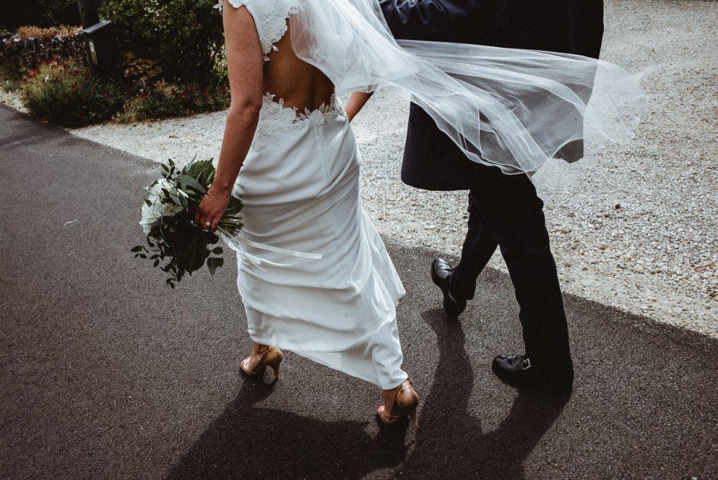 Photographe de mariage à Dijon, en Bourgogne. Lifestyle & bohème, Jonas Jacquel12
