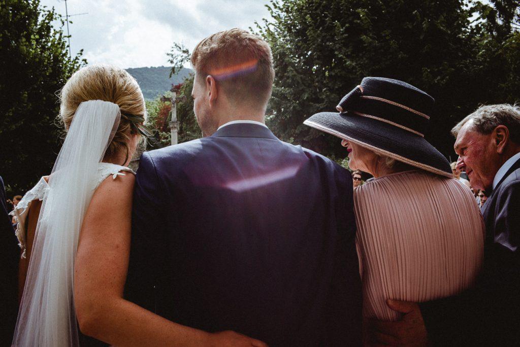 Photographe de mariage à Dijon, en Bourgogne. Lifestyle & bohème, Jonas Jacquel74
