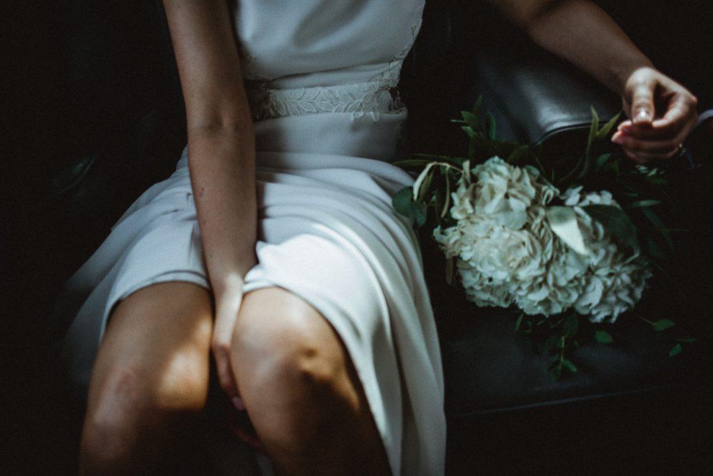 Photographe de mariage à Dijon, en Bourgogne. Lifestyle & bohème, Jonas Jacquel9