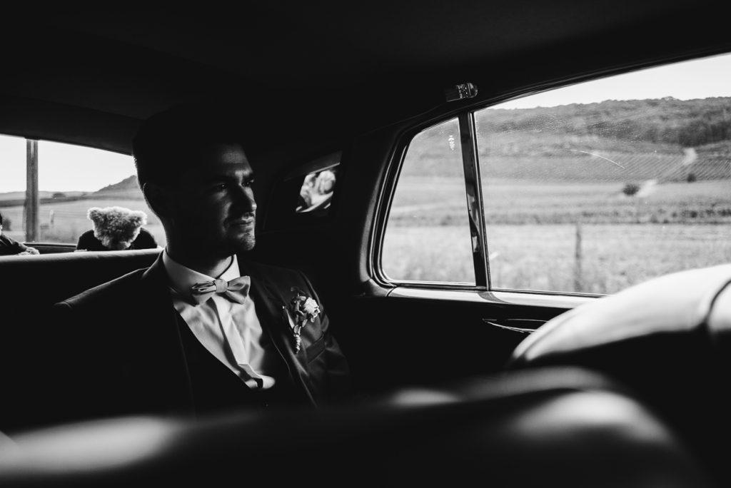 Photographe de mariage à Dijon, en Bourgogne. Lifestyle & bohème, Jonas Jacquel10