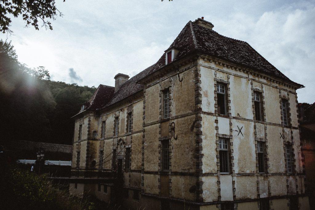 Photographe de mariage à Dijon, en Bourgogne. Lifestyle & bohème, Jonas Jacquel76
