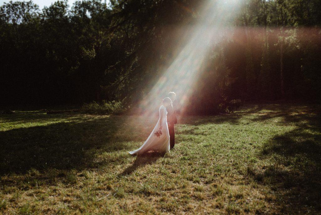 Photographe de mariage à Dijon, en Bourgogne. Lifestyle & bohème, Jonas Jacquel7