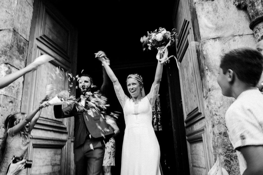 Photographe de mariage à Dijon, en Bourgogne. Lifestyle & bohème, Jonas Jacquel70