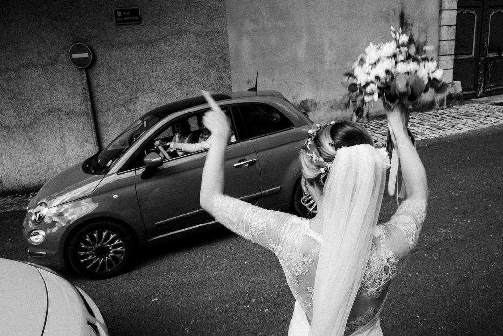 Photographe de mariage à Dijon, en Bourgogne. Lifestyle & bohème, Jonas Jacquel40