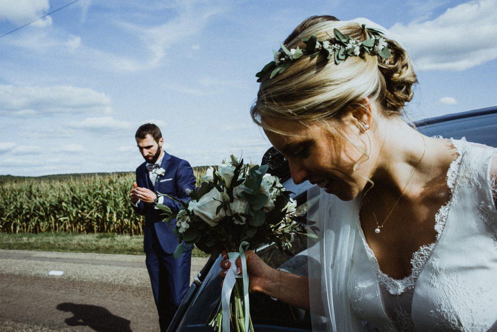 Photographe de mariage à Dijon, en Bourgogne. Lifestyle & bohème, Jonas Jacquel38