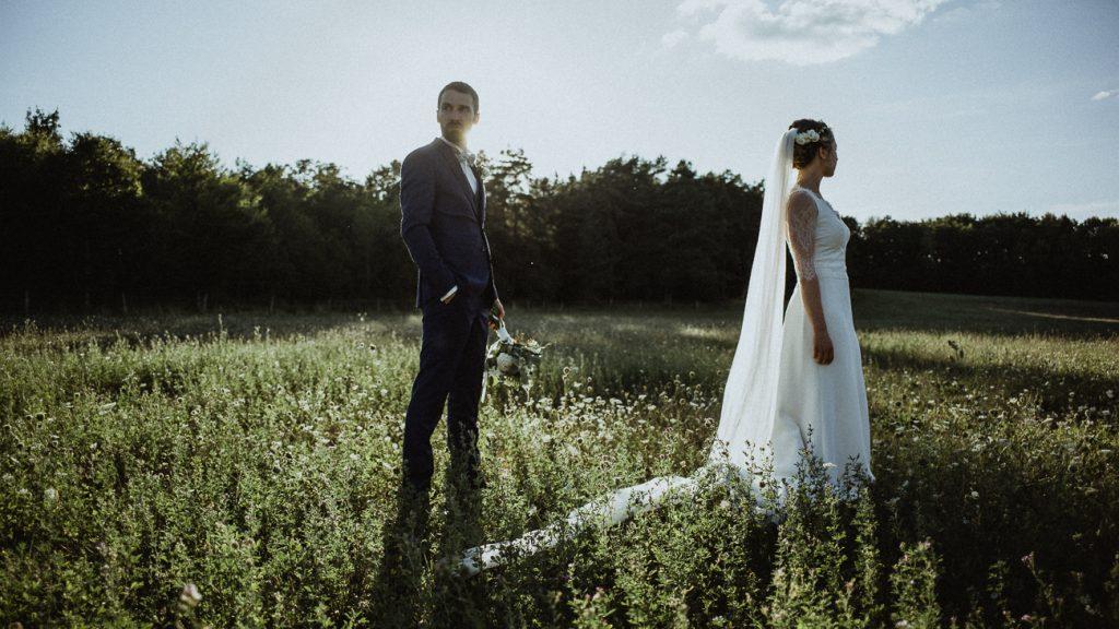 Photographe de mariage à Dijon, en Bourgogne. Lifestyle & bohème, Jonas Jacquel46