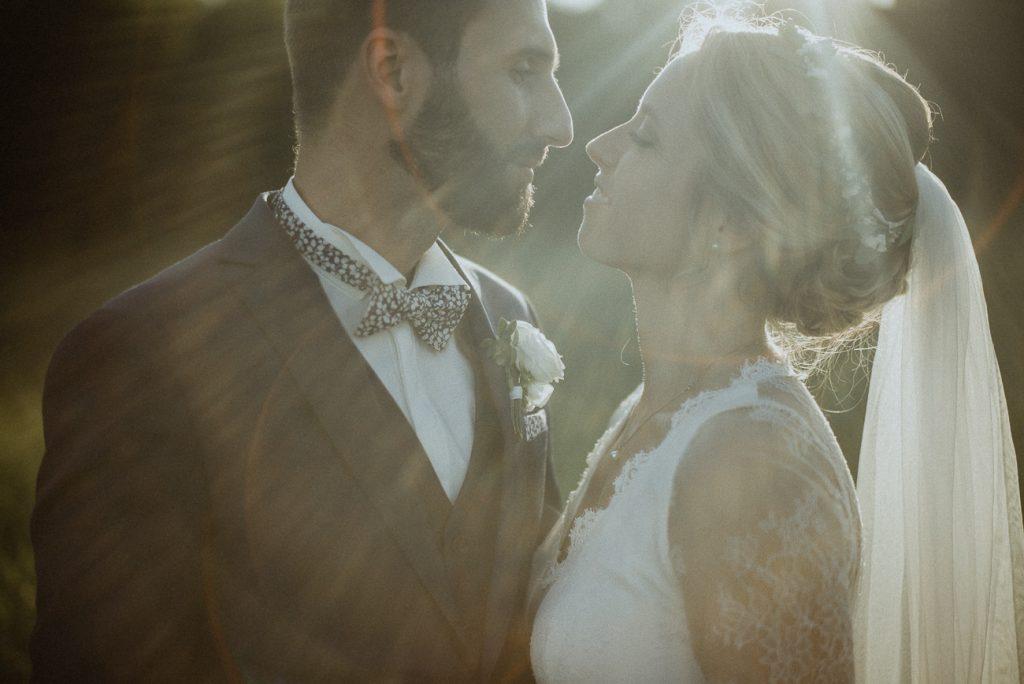Photographe de mariage à Dijon, en Bourgogne. Lifestyle & bohème, Jonas Jacquel39