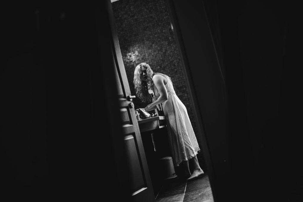 Photographe de mariage à Dijon, en Bourgogne. Lifestyle & bohème, Jonas Jacquel93