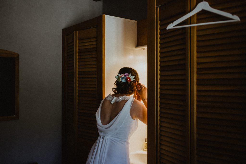 Photographe de mariage à Dijon, en Bourgogne. Lifestyle & bohème, Jonas Jacquel45