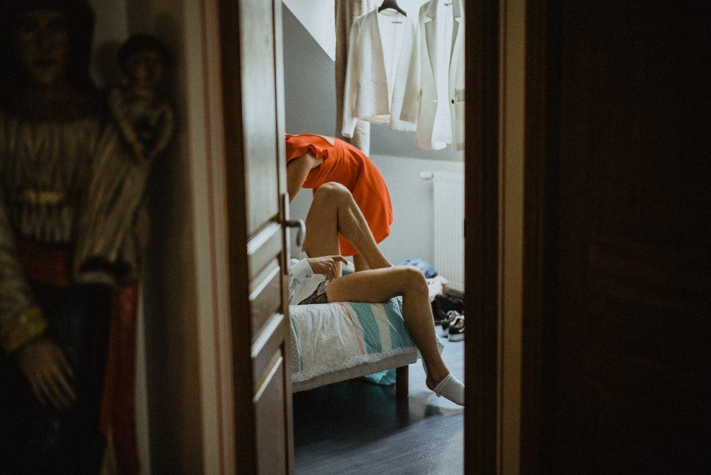 Photographe de mariage à Dijon, en Bourgogne. Lifestyle & bohème, Jonas Jacquel47