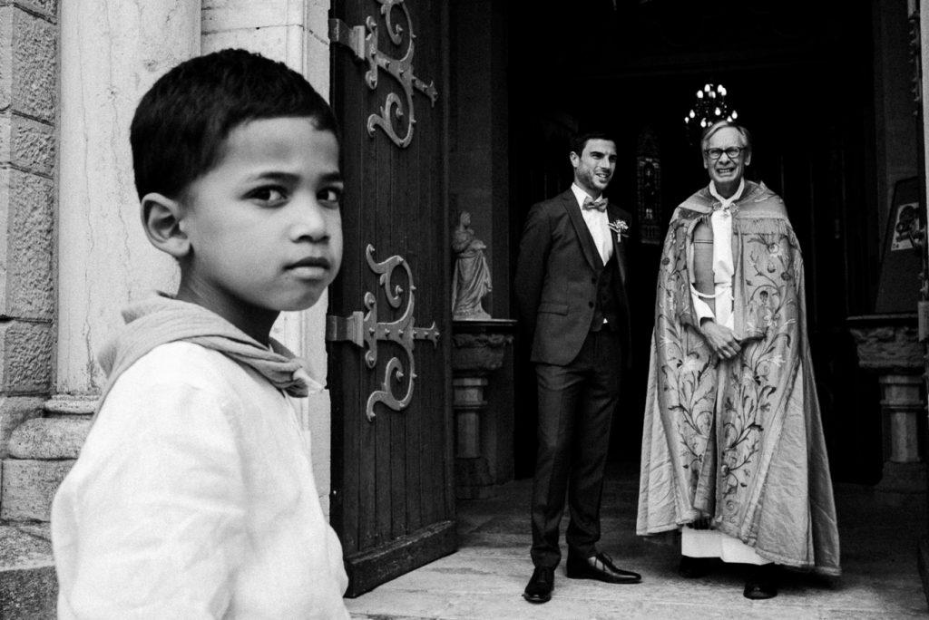 Photographe de mariage à Dijon, en Bourgogne. Lifestyle & bohème, Jonas Jacquel64