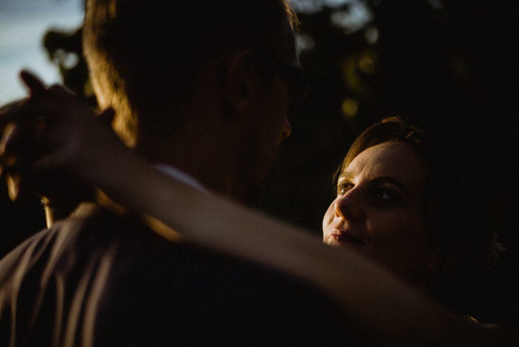 Photographe de mariage à Dijon, en Bourgogne. Lifestyle & bohème, Jonas Jacquel53