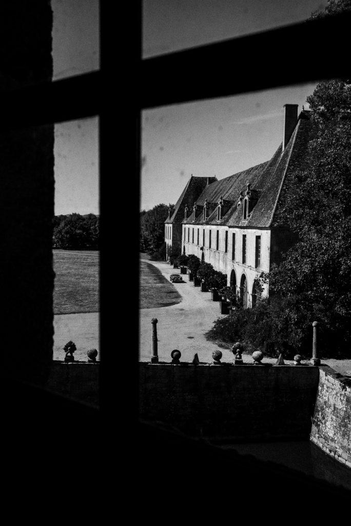 Photographe de mariage à Dijon, en Bourgogne. Lifestyle & bohème, Jonas Jacquel52