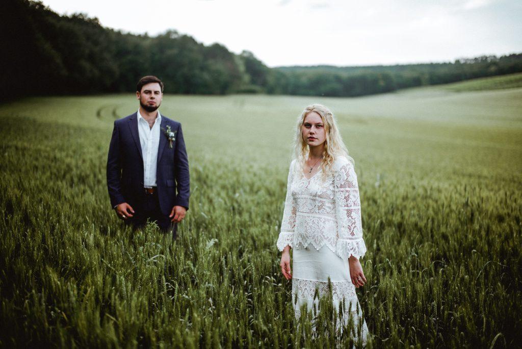 Photographe de mariage à Dijon, en Bourgogne. Lifestyle & bohème, Jonas Jacquel100