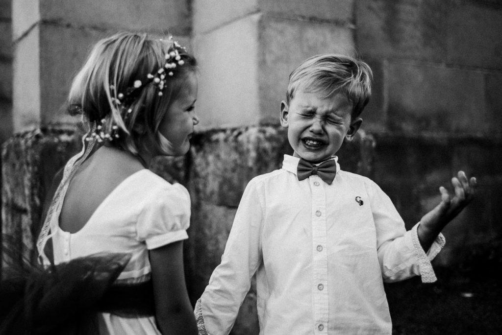 Photographe de mariage à Dijon, en Bourgogne. Lifestyle & bohème, Jonas Jacquel50