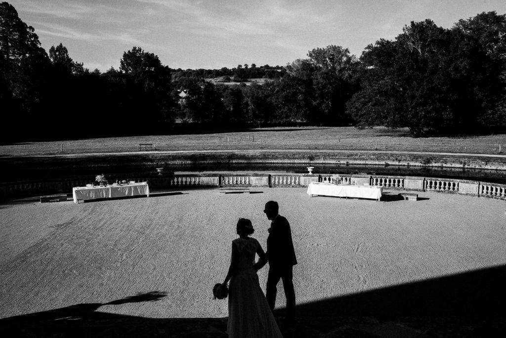 Photographe de mariage à Dijon, en Bourgogne. Lifestyle & bohème, Jonas Jacquel60