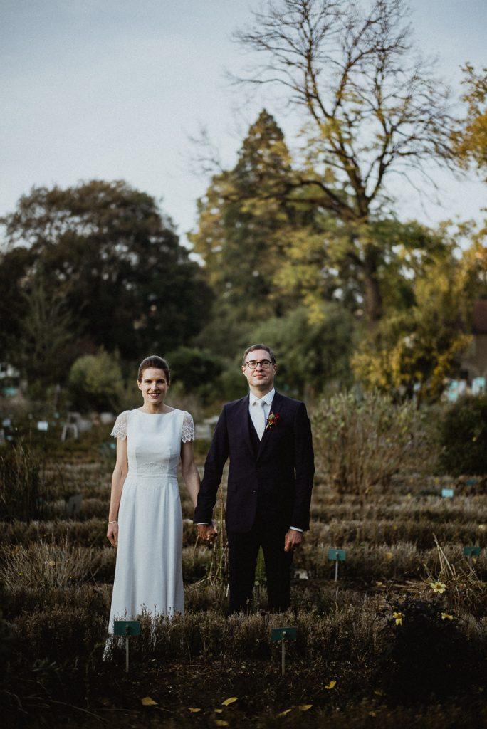 Photographe de mariage à Dijon, en Bourgogne. Lifestyle & bohème, Jonas Jacquel54
