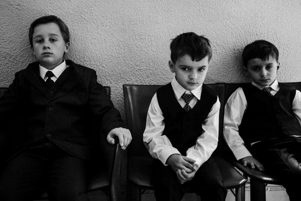 Photographe de mariage à Dijon, en Bourgogne. Lifestyle & bohème, Jonas Jacquel57