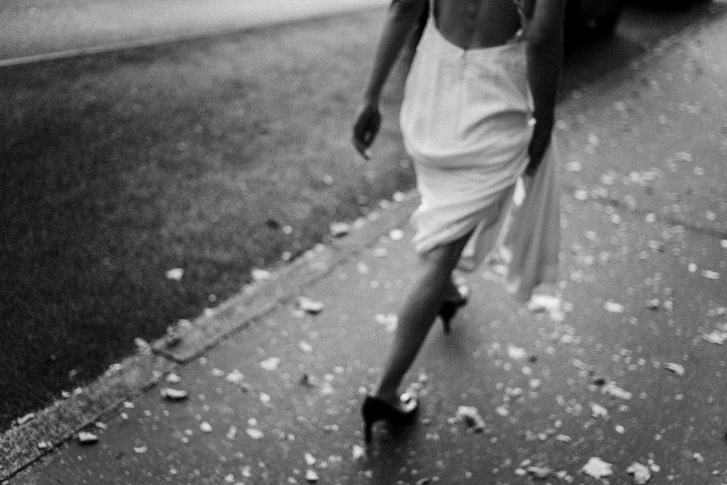 Photographe de mariage à Dijon, en Bourgogne. Lifestyle & bohème, Jonas Jacquel58
