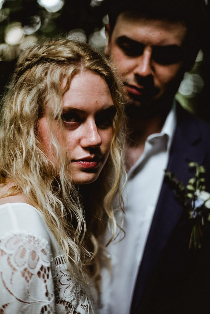 Photographe de mariage à Dijon, en Bourgogne. Lifestyle & bohème, Jonas Jacquel98