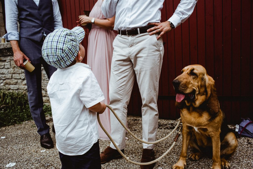 Photographe de mariage à Dijon, en Bourgogne. Lifestyle & bohème, Jonas Jacquel91
