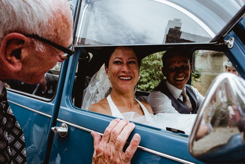 Photographe de mariage à Dijon, en Bourgogne. Lifestyle & bohème, Jonas Jacquel92