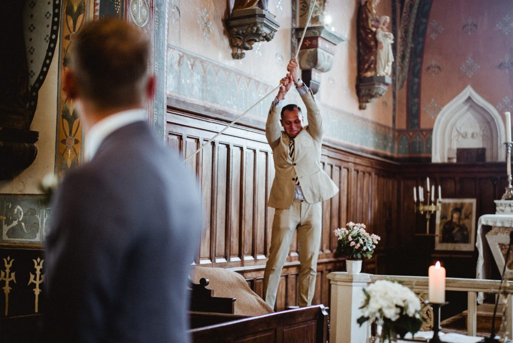 Photographe de mariage à Dijon, en Bourgogne. Lifestyle & bohème, Jonas Jacquel94