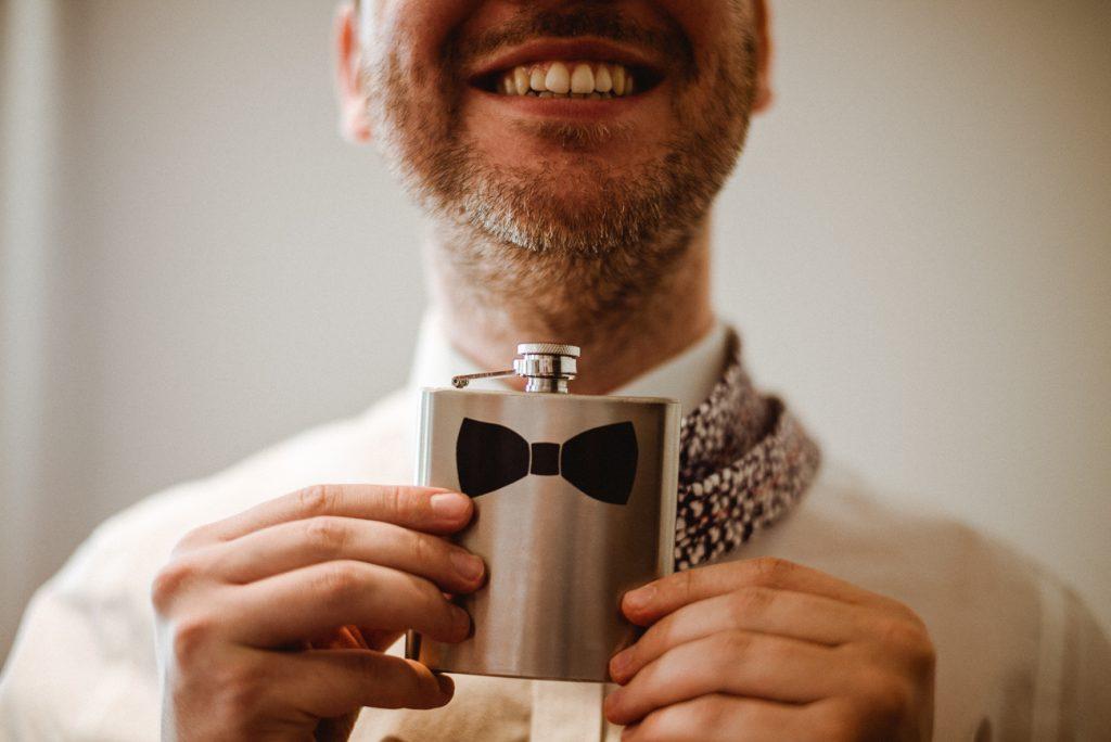 Photographe de mariage à Dijon, en Bourgogne. Lifestyle & bohème, Jonas Jacquel89