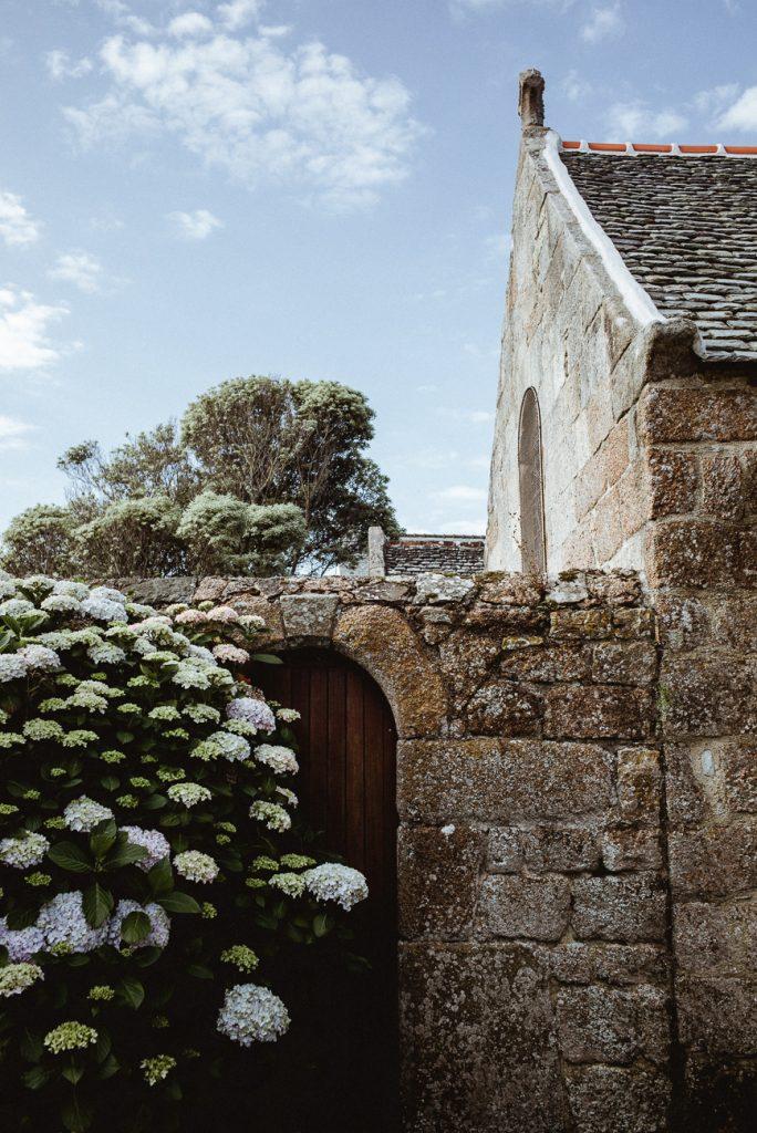 Photographe de mariage à Dijon, en Bourgogne. Lifestyle & bohème, Jonas Jacquel84