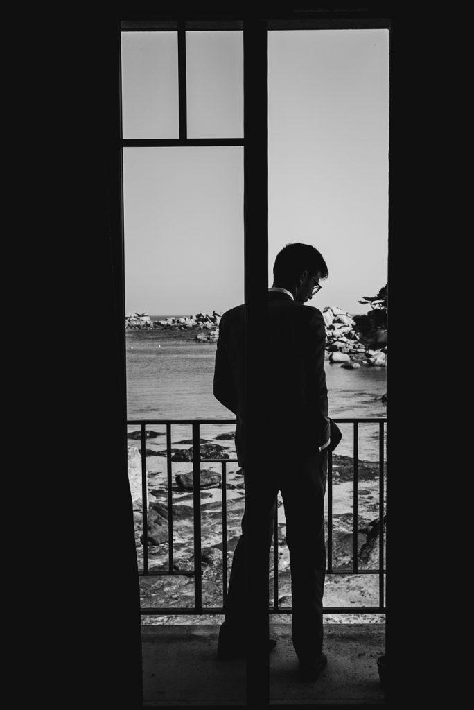 Photographe de mariage à Dijon, en Bourgogne. Lifestyle & bohème, Jonas Jacquel2